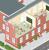 Voorbeeld decentraal ventilatiesysteem scholen