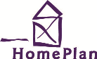 Inatherm & Homeplan